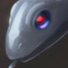 Inudoragon23's avatar