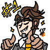 Inudragon13's avatar