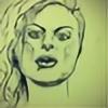 inuebis's avatar