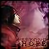 inuebony's avatar