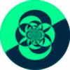 InuEne's avatar