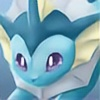 inufaiya's avatar