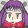 inufan724's avatar