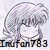 Inufan783's avatar
