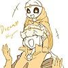 inufrans23's avatar