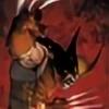 inufriki's avatar