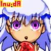 inugirl08's avatar