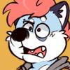 inuHein's avatar