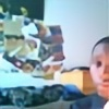 inuidris's avatar