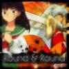 InuKagWriter90's avatar