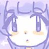 inukashis's avatar