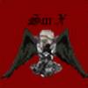 InuKenshin22333's avatar