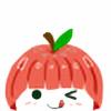 Inuki-Jun's avatar
