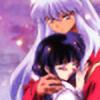 InuKik4ever's avatar