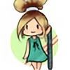 Inuko258's avatar