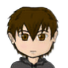 Inukotzu's avatar