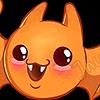 InukuArt's avatar
