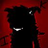 InuKuroi's avatar