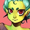 Inulover46's avatar