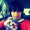 InuLuverHana89's avatar