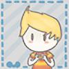 Inumaru12's avatar