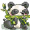 Inumi-chan's avatar