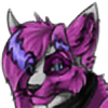 InuMimi's avatar