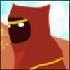Inunah's avatar