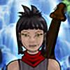 Inunashi's avatar
