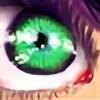 InunekoKyoko's avatar