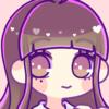 InunekoLawliet's avatar