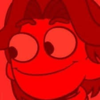 InuNoKimi's avatar