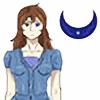 InuNorge1's avatar