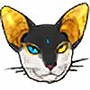Inupii's avatar