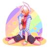 InuPride's avatar