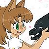inupuppy1412's avatar