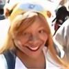 inurinsama15's avatar