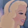 Inusen's avatar