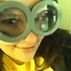 Inushi's avatar