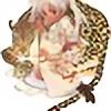Inusydney's avatar