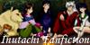 Inutachi-Fanfiction's avatar