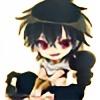 inutaisho900's avatar