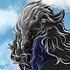 Inutaka's avatar