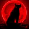 inutesho's avatar