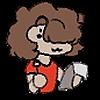 InuTheFox's avatar
