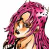 iNuts's avatar