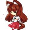 InuTsui's avatar