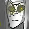 inuvia's avatar