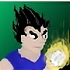 inuy21's avatar