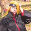 InuyanaIris's avatar